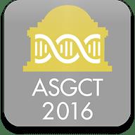 asgct-2016-a886ce-w192